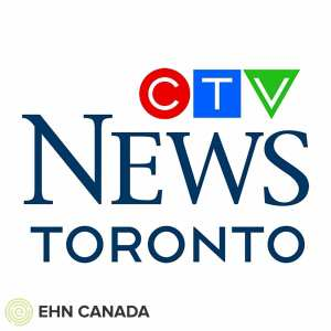 CTV News—Mental Health Services in High Demand During COVID