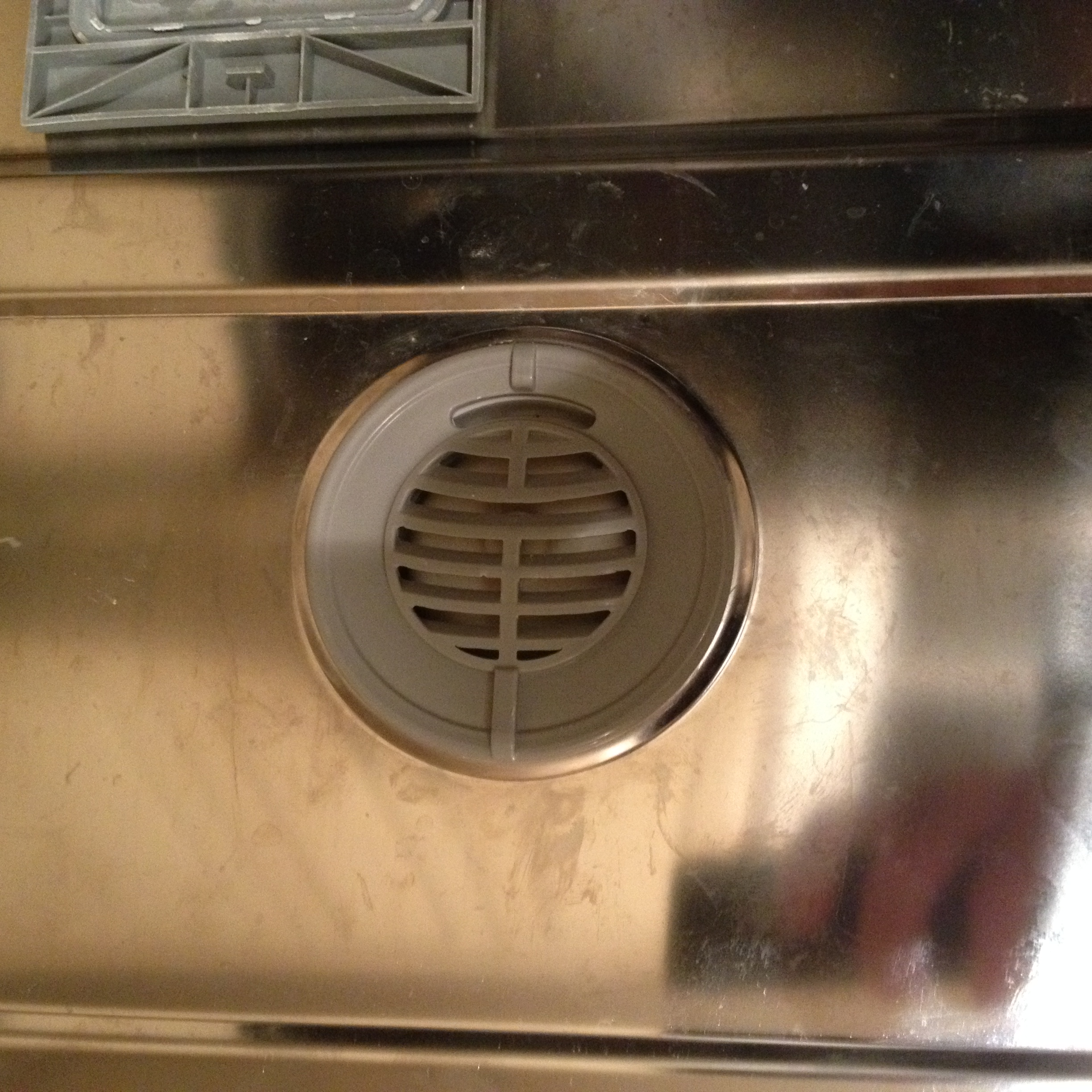 Help! My LG Dishwasher LDF6920ST Is Leaking Water | A Lesson
