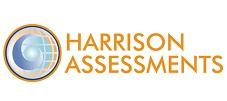 harrison1