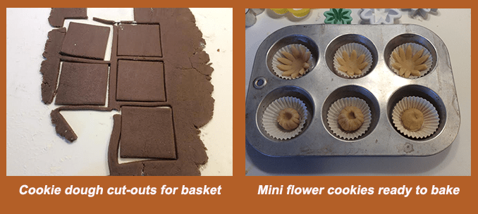 autumn-cookie-box-with-flowers2