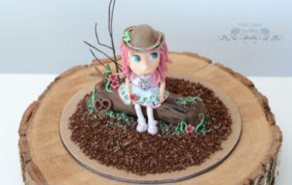 jamila-jankipersadsing_pure-cakes-by-mila