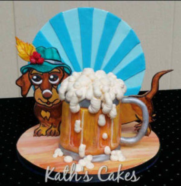 kathy-gain_kaths-cakes