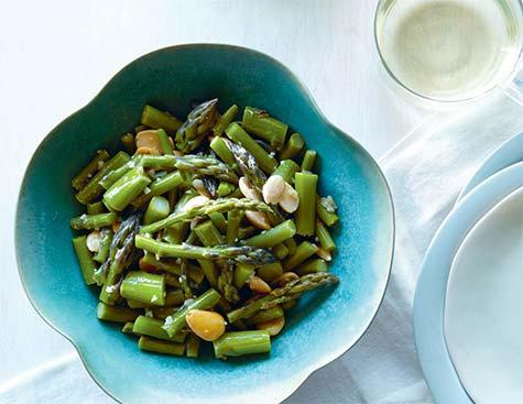 asparagusMiso