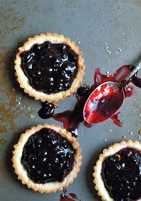 blueberryTartlet