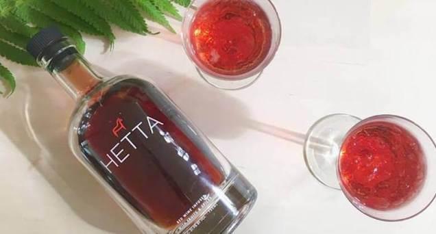 Image result for Hetta Glögg Tasting