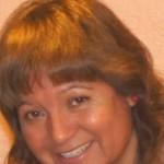 Anyelina Rojas Valdés, Periodista y Magíster en Educación.
