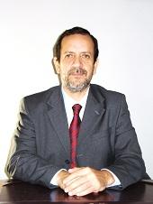 U. del Mar constituye Dirección General de Investigación
