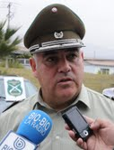 En rápido operativo policial en Laguna Verde se detuvo asaltantes de local de Telefonía Celular
