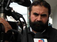 Diputado Gutiérrez:  Es ilegal decomiso de decodificadores en hogares de iquiqueños