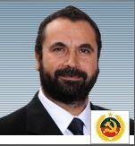 En Diario español diputado Gutiérrez dice que hay que acabar con mediterraneidad de Bolivia