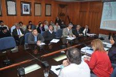 Cosayach se someterá a Evaluación Ambiental, como obliga normativa vigente