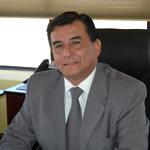 Rector de la UNAP, Gustavo Soto, busca consolidar la Universidad en un próximo periódo