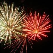 Iquique tendrá fuegos artificiales: Corte de Apelaciones verá el 2 de enero recursos en contra de medida