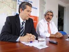Tarapacá, región con mayor tasa de crecimiento en número de viviendas
