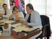 Resultados SIMCE en Tarapacá mejoraron en Matemáticas y Ciencias Sociales
