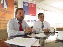 Destinan recursos públicos para apoyar a las microempreas en Tarapacá