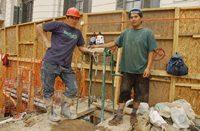Actividad económica de Tarapacá aumentó en 2,1% en  primer trimestre de 2012