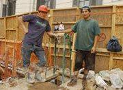 Tasa de desocupación en Región de Tarapacá llega a 4,2 % en el segundo trimestre del 2012
