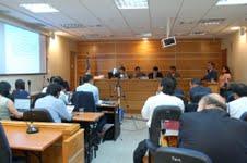 caso muebles 23 enero