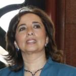 Alejandra-Sepulveda
