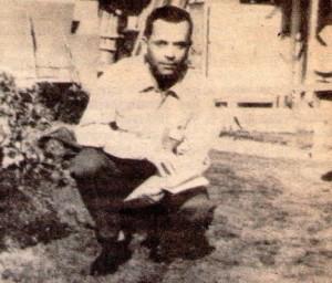 Isais Higueras