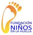 Fundación niños en la Huella denuncia falsa colecta