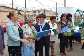 barrio gomez carreño subsidio