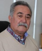 Adolfo_Vargas