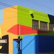 Orquesta Sinfónica de Iquique se presentará para comunidad escolar y general en Escuela Eduardo Llanos