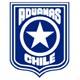 logo_aduana
