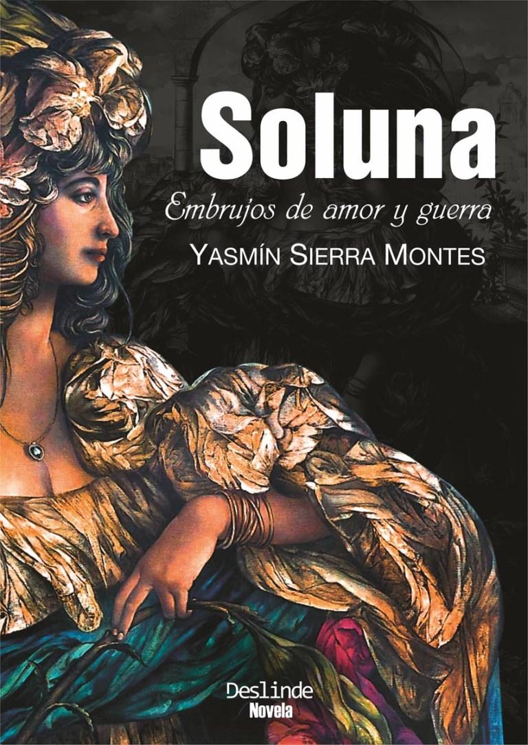 Soluna-Embrujos-de-amor-y-guerra-cubierta