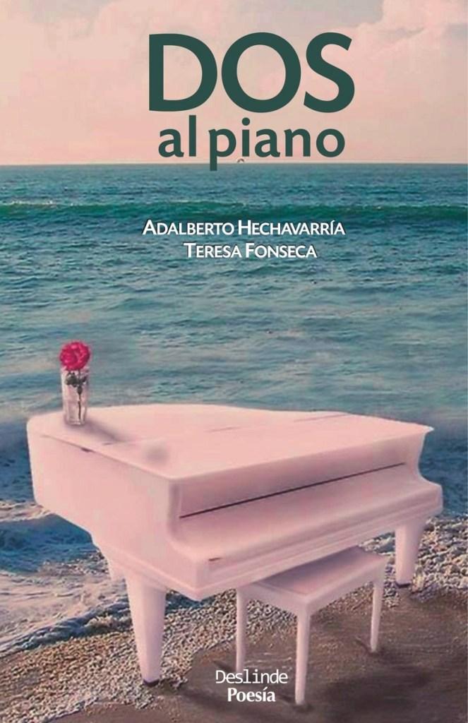 Dos-al-piano-cubierta
