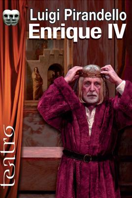 Resultado de imagen para Fotos de Enrique IV, aristócrata germánico