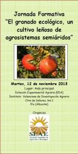 portada-jornada-granado131