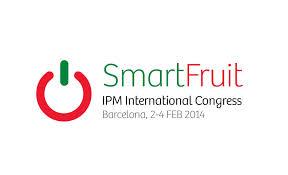 smartfruit