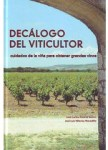 DECALOGO VITICULTOR