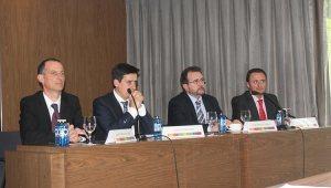 Mesa-de-debate