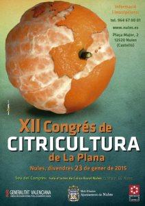 XIII-CONGRES-CITIRCULTURA-LA-PLANA