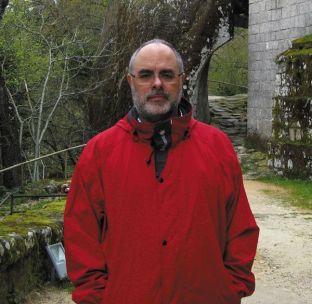 AntonioDelCamino