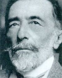 «El corazón de las tinieblas» de Joseph Conrad