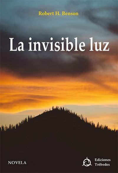 La invisible luz
