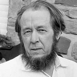 """""""Un día en la vida de Iván Denisovich"""" de Alexander Solzhenitsyn"""