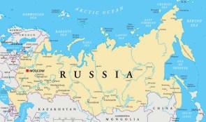 Evgenij Primakov, Un mondo senza la Russia?