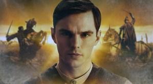 Tolkien, il film sugli anni giovanili del padre degli Hobbit
