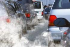 Inquinamento. Trasporti e riscaldamento costituiscono 1/4 delle emissioni mondiali di Co2