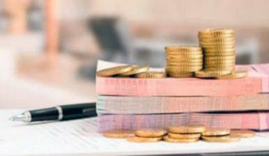 Decreto Liquidità, solo garanzie per un maggior indebitamento