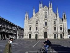 Le condizioni per una ripresa economica dell'Italia nel dopo Covid-19