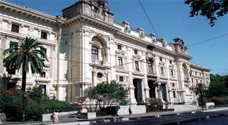 Dalla associazione presidi nuove critiche alla ministra Azzolina