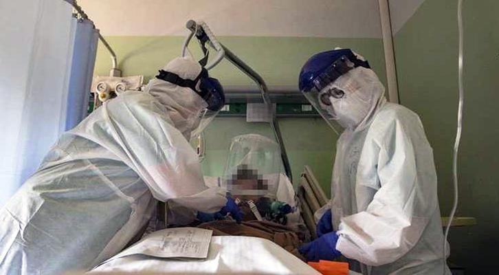 Trapianto di polmoni ad un 18enne al Policlinico di Milano
