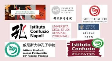 Cresce il soft power cinese. I principali Istituti Confucio italiani